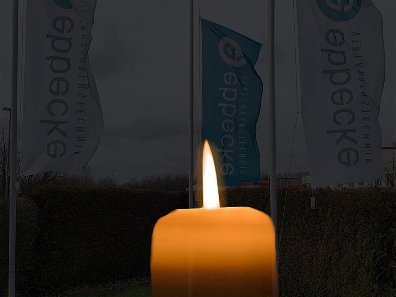 Terroranschlag in Hanau am 19-02-2020