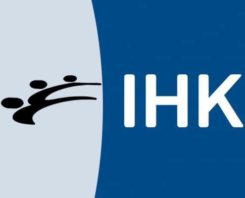 Ebbecke Verfahrenstechnik IHK Hanau