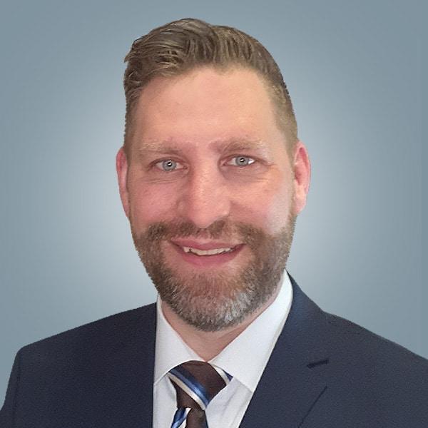 Ralf Kniehase