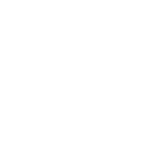 Ebbecke Verfahrenstechnik Reinraum Icon