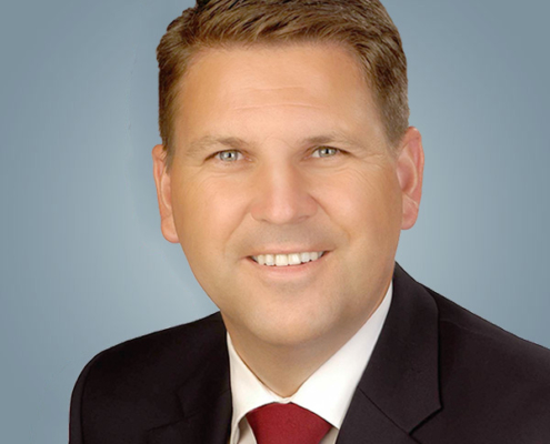 Ebbecke Verfahrenstechnik Mitarbeiter Axel Ebbecke