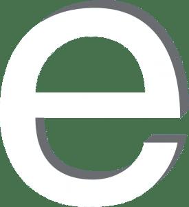 Ebbecke Verfahrenstechnik Buchstabe E
