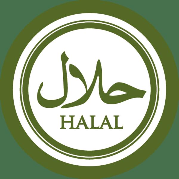 Ebbecke Verfahrenstechnik Halal