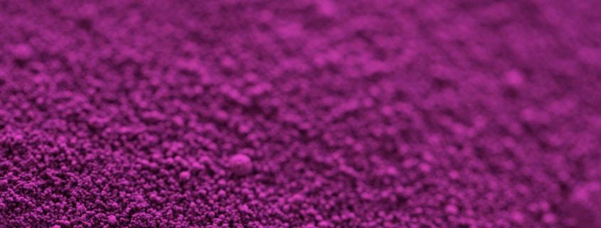 Ebbecke Verfahrenstechnik lohnvermahlung granulat