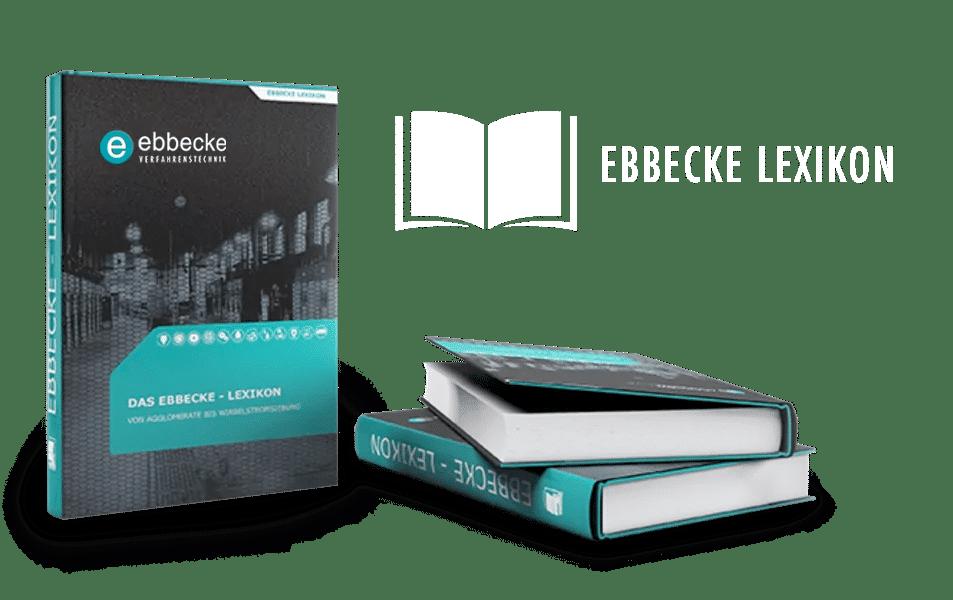 Ebbecke Lexikon / Wiki / Duden