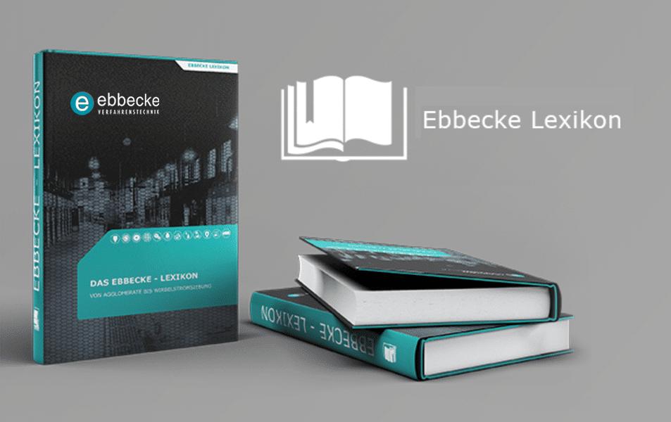Ebbecke Verfahrenstechnik Lexikon3