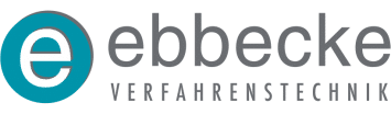 Ebbecke Logo