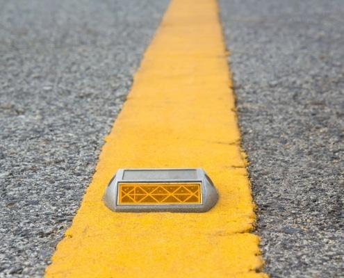 Ebbecke Verfahrenstechnik Neue Leitlinien Verkehr
