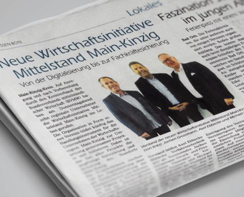 Ebbecke Verfahrenstechnik News Gruendung Wirtschaftsinitiative
