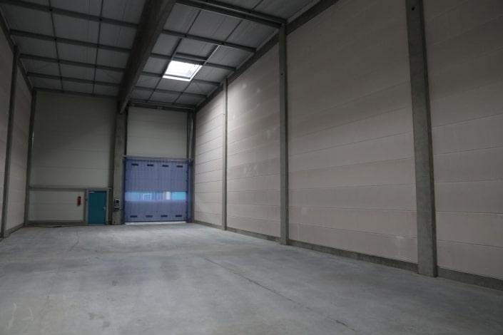 Ebbecke Verfahrenstechnik News Logistikzentrum2