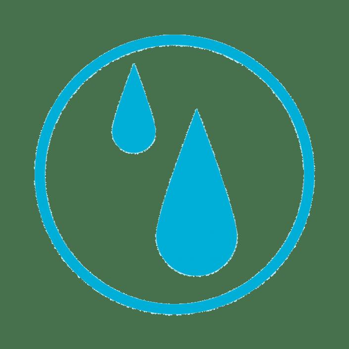 Ebbecke Verfahrenstechnik flüssigware icon