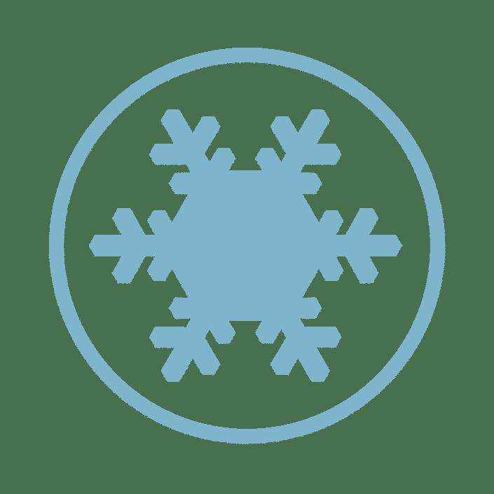 Ebbecke Verfahrenstechnik  icon