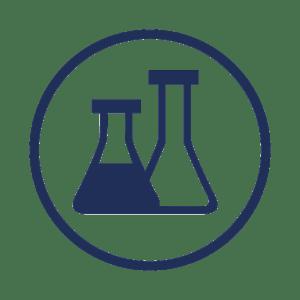 Ebbecke Verfahrenstechnik Labordienstleistungen icon