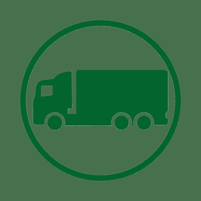 Ebbecke Verfahrenstechnik logistik icon