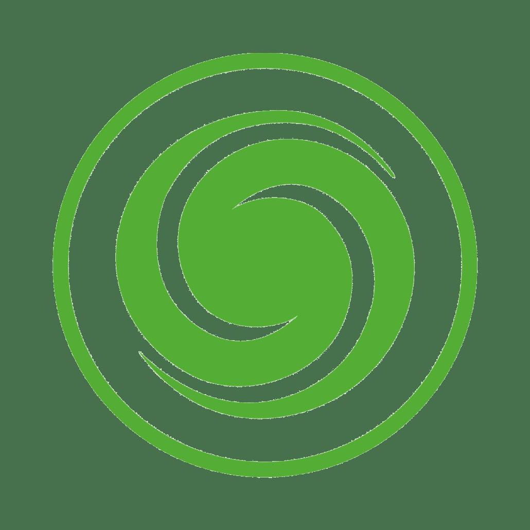 Ebbecke Verfahrenstechnik mischen icon