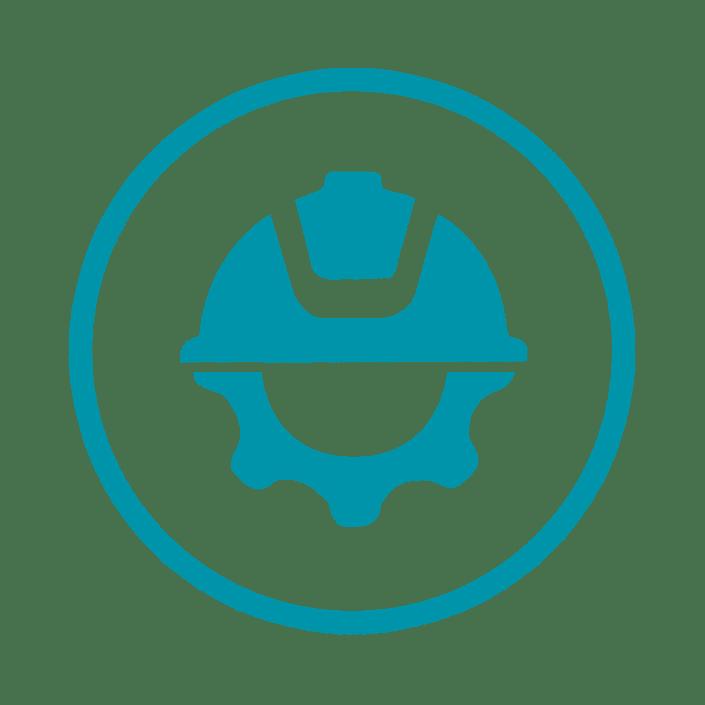 Ebbecke Verfahrenstechnik spezialanwendungen icon