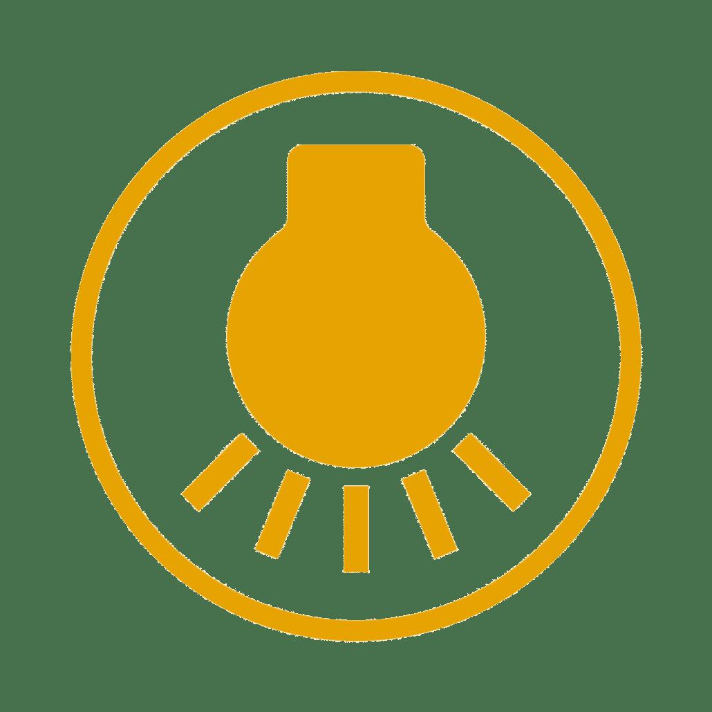 Ebbecke Verfahrenstechnik trocknung sprühtrocknung icon