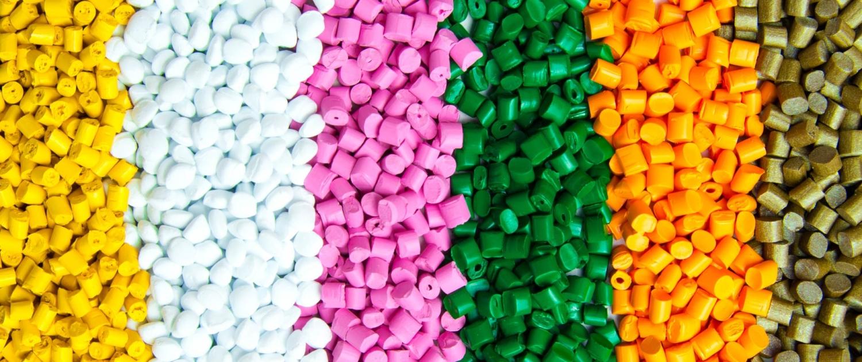 Ebbecke Verfahrenstechnik Kunststoffindustrie