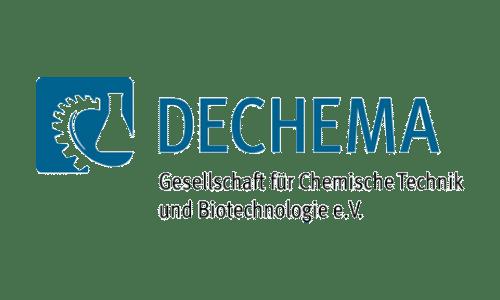 DECHEMA