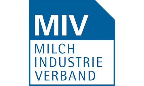 MIV Milch Industrie Verband