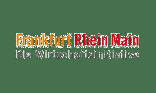 Frankfurt Rhein Main