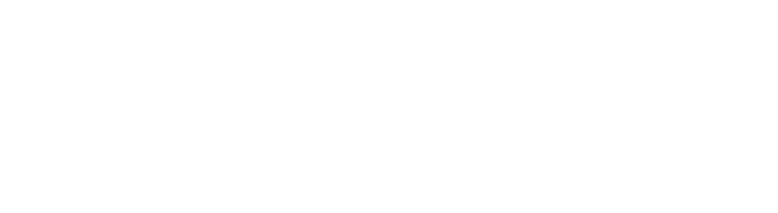 Ebbecke Verfahrenstechnik Let's go green Logo