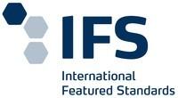 Ebbecke Verfahrenstechnik IFS Logo 2013