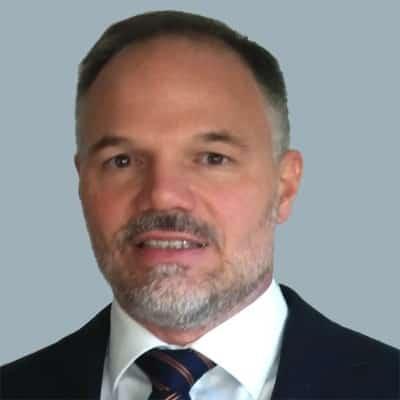 Ebbecke Verfahrenstechnik Mitarbeiter Marcus Stützer