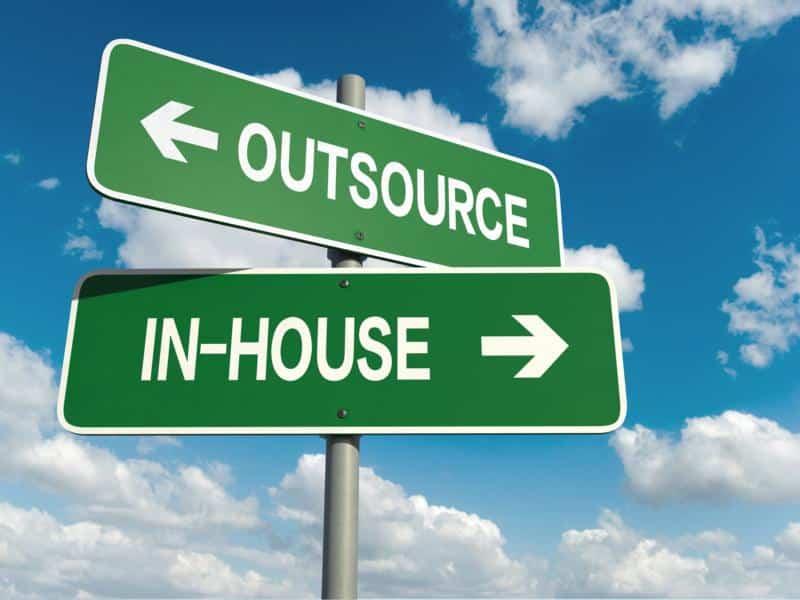 Ebbecke Verfahrenstechnik Outsourcing